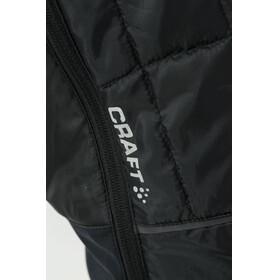 Craft M's Protect Shorts Black